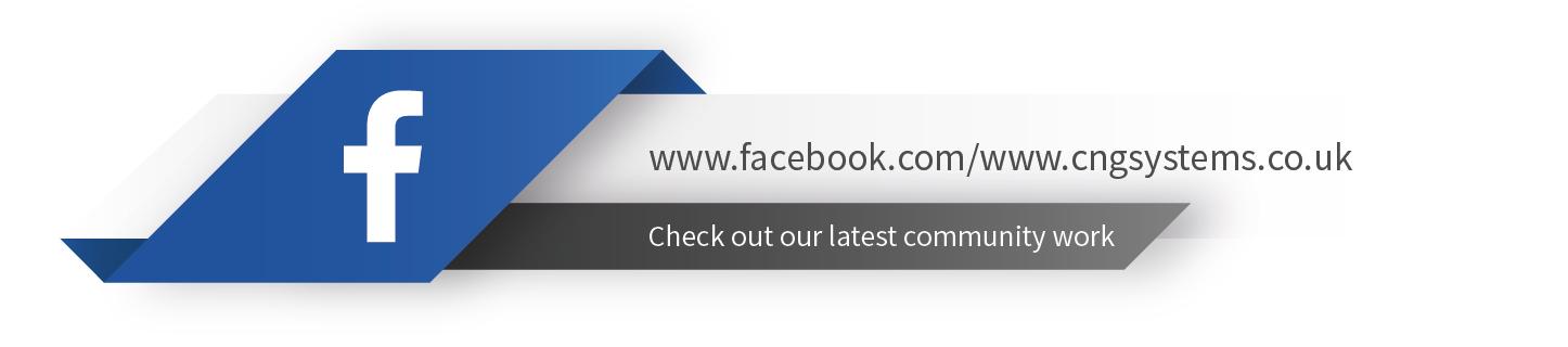 facebook-01-01