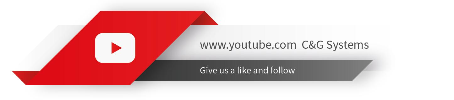 youtube-03-03