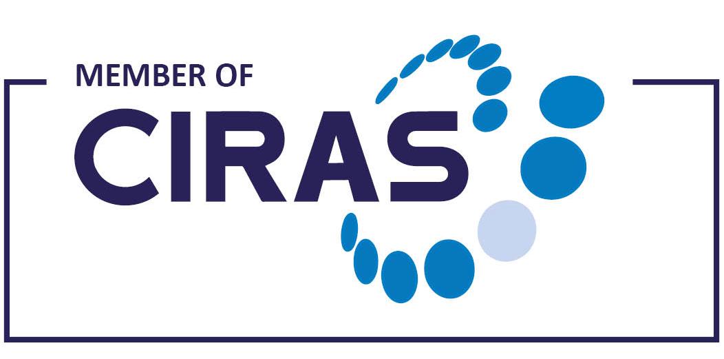 https://www.ciras.org.uk