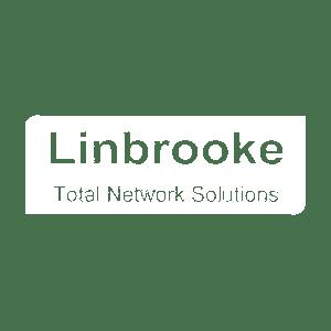 Linbrooke