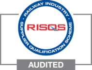 RISQS is a rail supplier assurance scheme run under the stewardship of RSSB. Itfeatures a smarter, quicker, easier platform to enhanced audit services, providing the industry with supplier assurance fit for the future.