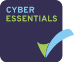 Cyber Essentials is a Government backed scheme that helps companies to protect their organisation against a whole range of the most common cyber attacks. This is another step forward as we look towards providing smarter and more innovative software and digital solutions.