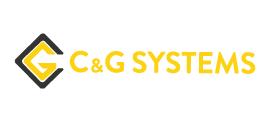 website logo-03-03