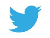 twitter-2012-positive-01